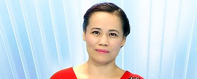 Tiến sĩ, Bác sĩ Đặng Hồng Hoa