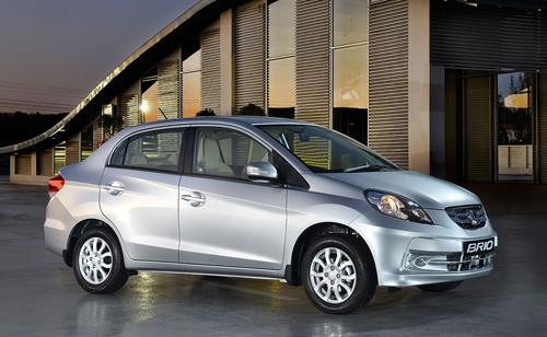 honda-brio-sedan-03-4197-1408363896.jpg