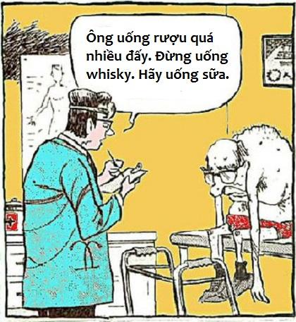 old-age-cartoon-doctors-pensio-6476-5724