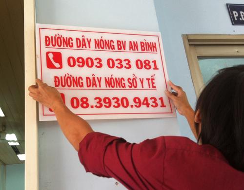 duong-day-nong-1-4782-13860445-5142-3288