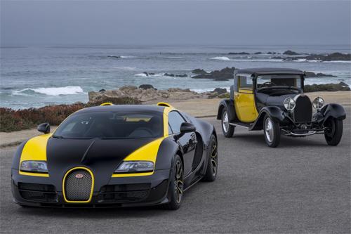grand-sport-vitesse-1-1389-1408428066.jp