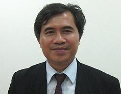 le-quang-hung-7359-1408436695.jpg