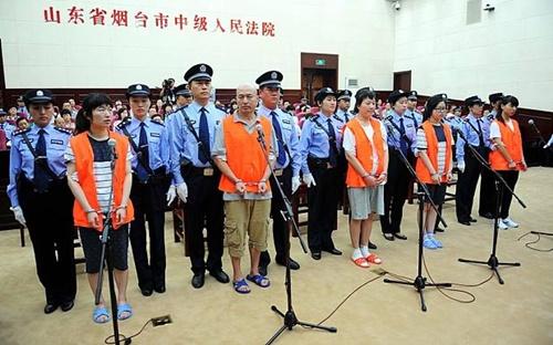 Zhang-Lidong02-3013510b-6278-1408666741.