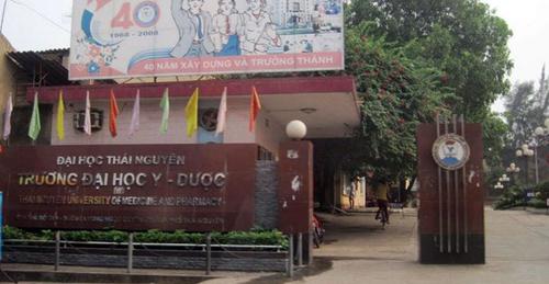 DH-Y-Duoc-Thai-Nguyen-3ac6f.jpg