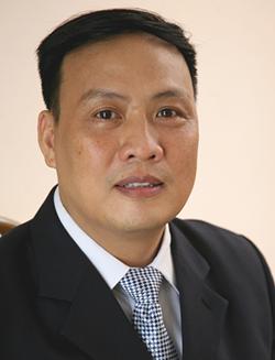 Nguyen-Dinh-Duc-6031-1408972528.jpg