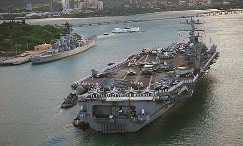 USS-Carl-Vinson-CVN-70-RB2-4557-14089325