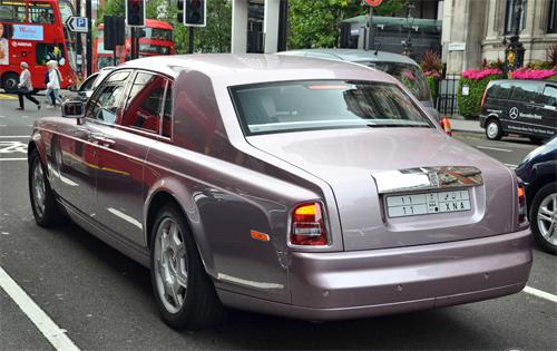 rolls-royce-phantom-2-8775-1408962041.jp