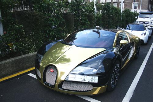 veyron-grand-sport-1-6765-1408962041.jpg