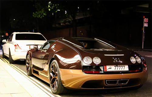 veyron-grand-sport-4-9744-1408962041.jpg