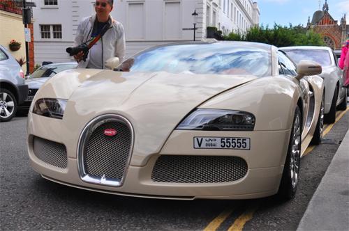 veyron-grand-sport-5-1373-1408962041.jpg