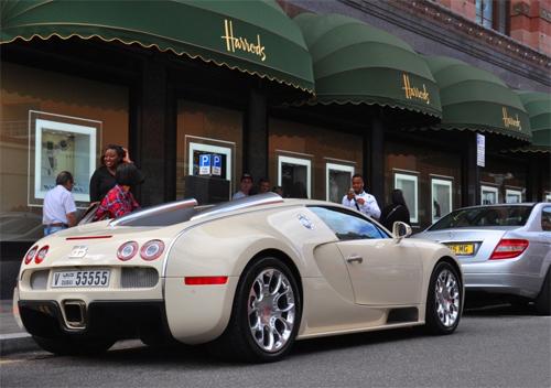 veyron-grand-sport-6-6008-1408962041.jpg
