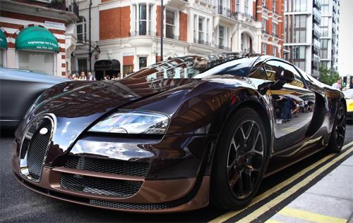 veyron-grand-sport-9-6616-1408962041.jpg