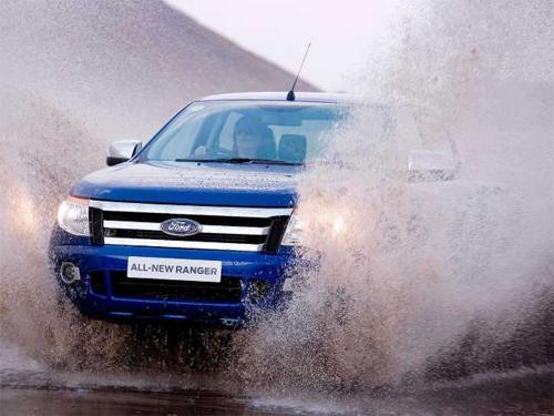 ford-ranger-1-3358-1409048525.jpg