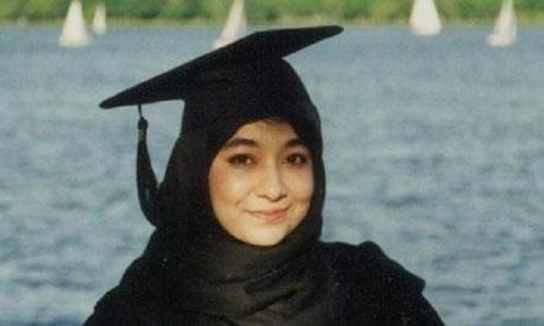 Dr-Aafia-Siddiqui1-1628-1409131000.jpg