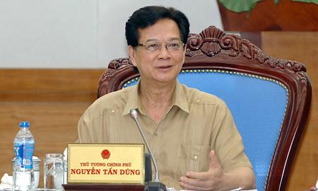 Thu-tuong-hop-ve-DH-cong-lap3-9322-14091