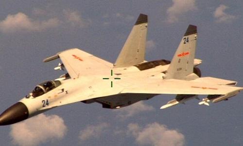 chinaaircraft-800x600-8126-140-5063-7191