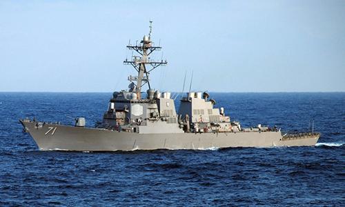 nato-ships-black-sea-si-4217-1409108963.