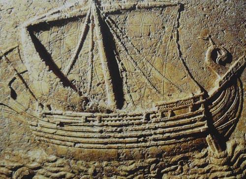 phoenician-ship-6809-1409110474.jpg