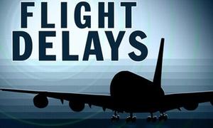 Nỗi đau khổ mang tên trì hoãn của hàng không Trung Quốc