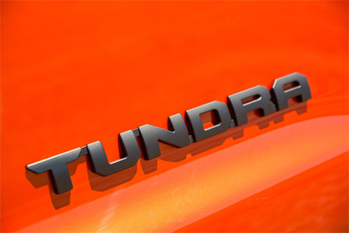 toyota-tundra-trd-pro-6.jpg