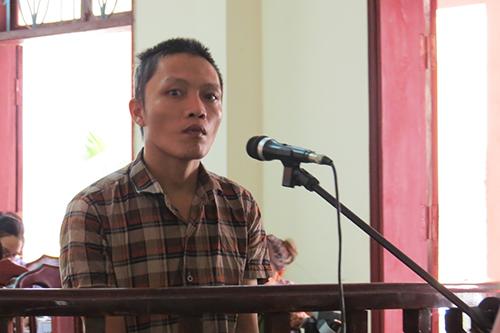 a-Vuong-Nhat-Hoang-4540-1409735504.jpg