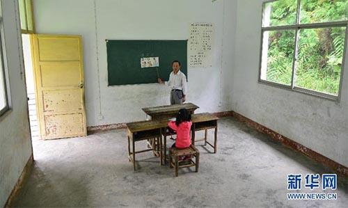 two-person-school-1-9920-1409738846.jpg