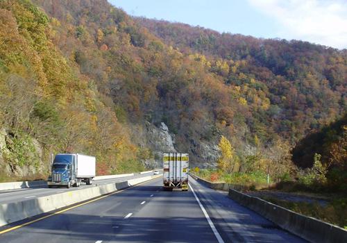 I-40-downhill-grade-2-8249-1409803187.jp