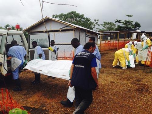 ebola-9231-1409795190.jpg