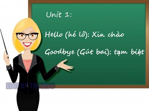 teacher-cartoon-at-board-7158-1409906296