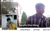 Hung-9003-1410086195.jpg