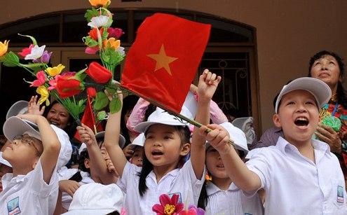 khong-cham-diem-danh-gia-o-tie-3700-4982