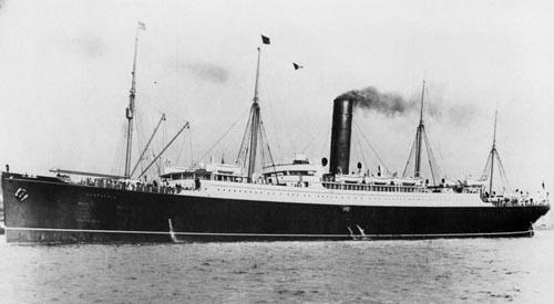 RMS-Carpathia-1127-1410411370.jpg
