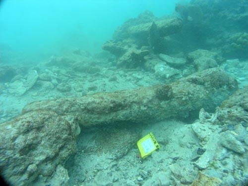 wreck-0-6187-1410411370.jpg
