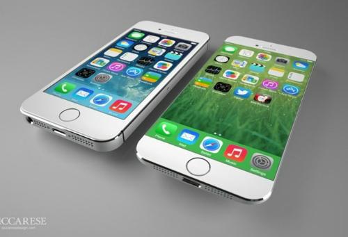 image-1397464003-iphone-6-tech-1353-3746