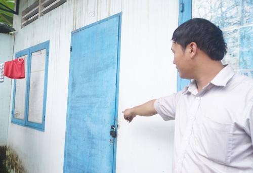 bao-hanh-2-5425-1410599718.jpg