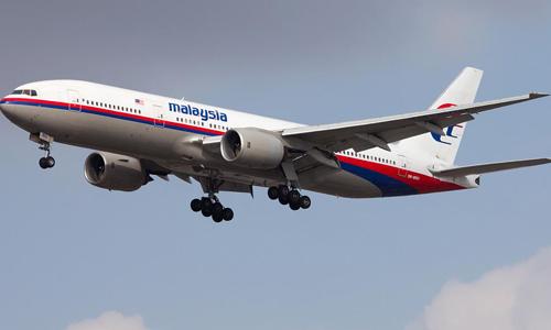 140311-malaysian-jet-js-8a6ada-8399-2783