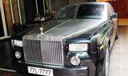 Số phận những Rolls-Royce đình đám của đại gia Việt