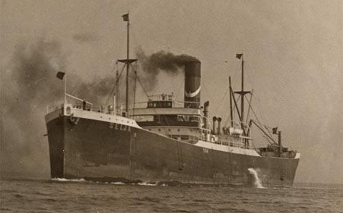 selja-ship-9205-1410946362.jpg