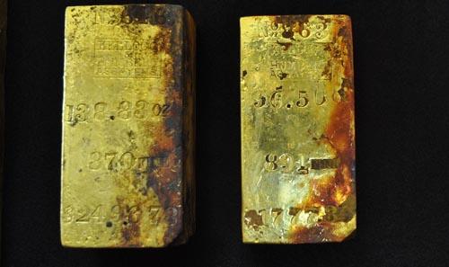 gold-bars-ss-central-america-j-5722-3326