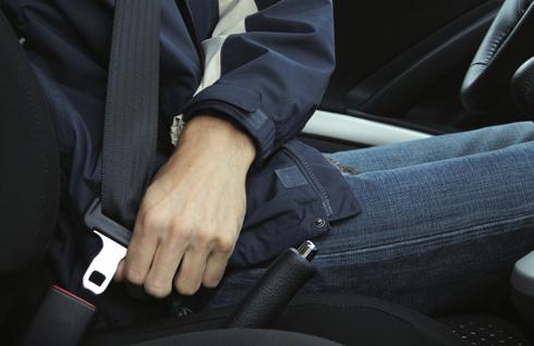 seat-belt-1-2574-1411063878.jpg