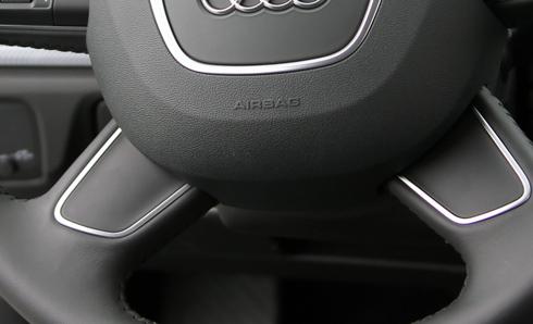 seat-belt-2-2218-1411063878.jpg