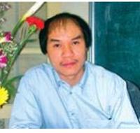 GS-Do-Duc-Thai-4813-1411357260.jpg