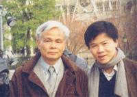 GS-Ngo-Bao-Chau-2-4381-1411357260.jpg
