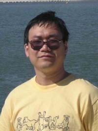 GS-Nguyen-Tien-Dung-5205-1411357260.jpg