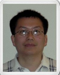 GS-Vu-Kim-Tuan-9374-1411357260.jpg
