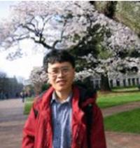 PGS-Dam-Thanh-Son-4831-1411357260.jpg