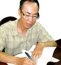 khanh-trinh-2469-1411380710.jpg