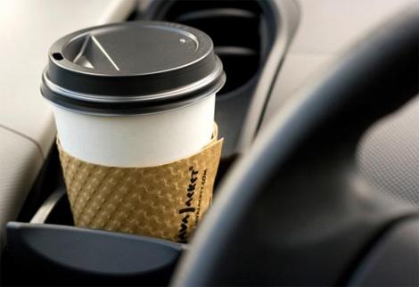 coffee-1-5171-1411459850.jpg