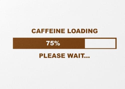 coffee-2-6324-1411459850.jpg