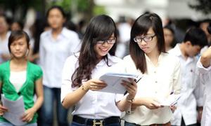Có thể học thông dịch viên ở trường nào trong TP HCM